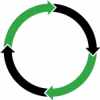 cropped-Clean-up-services-page-Customized-recycling-logo@2x.png
