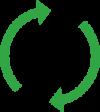 ico-recicling